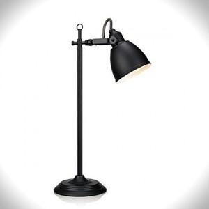 Настольная лампа Markslojd Fjallbacka 105817