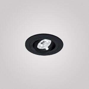 Встраиваемый светильник BPM 5210 LED Mini Katli