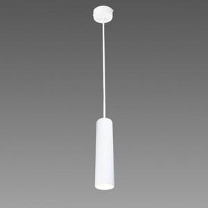 Подвесной светильник Imperium Light 47120.01.01 Accent