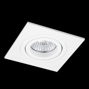 Встраиваемый светильник Imperium Light 21109.01.01