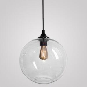 Подвесной светильник Candellux Edison 31-21403