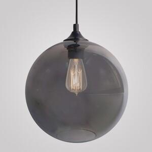 Подвесной светильник Candellux Edison 31-26651