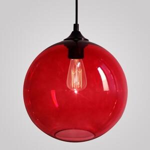 Подвесной светильник Candellux Edison 31-21410