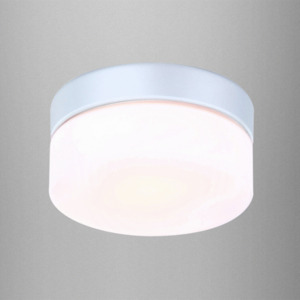 Настенно-потолочный светильник GLOBO 32110