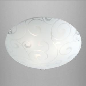 Настенно-потолочный светильник GLOBO 40400-3