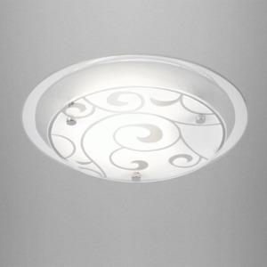 Настенно-потолочный светильник GLOBO 48060