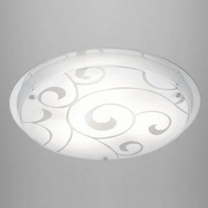 Настенно-потолочный светильник GLOBO 48060-3
