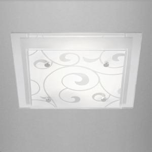 Настенно-потолочный светильник GLOBO 48062-2