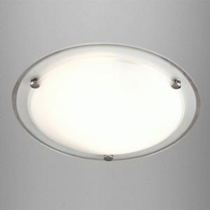Настенно-потолочный светильник GLOBO 48313