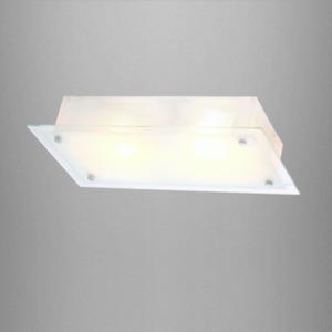 Настенно-потолочный светильник GLOBO 48320-2