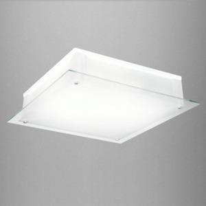 Настенно-потолочный светильник GLOBO 48322