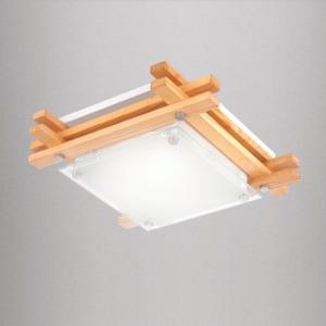 Настенно-потолочный светильник GLOBO 48323