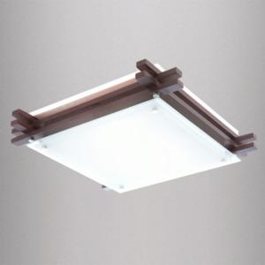 Настенно-потолочный светильник GLOBO 48324-2
