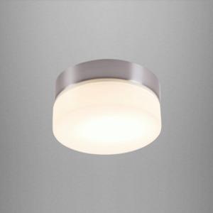 Настенно-потолочный светильник GLOBO 48400