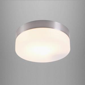 Настенно-потолочный светильник GLOBO 48401