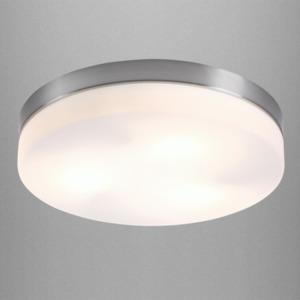 Настенно-потолочный светильник GLOBO 48403