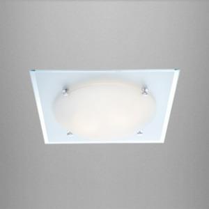 Настенно-потолочный светильник GLOBO 48512
