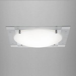 Настенно-потолочный светильник GLOBO 48517