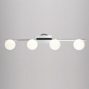 Настенно-потолочный светильник GLOBO 5663-4