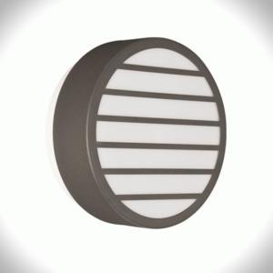 Настенно-потолочный светильник Massive 16314/93/10