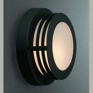 Настенно-потолочный светильник Massive 17021/93/10