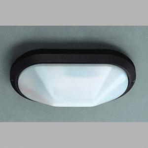 Настенно-потолочный светильник Massive 71410/01/30