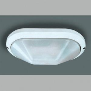 Настенно-потолочный светильник Massive 71410/01/31
