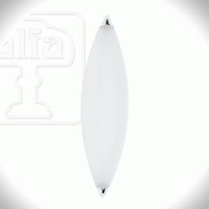 Настенный светильник ALFA 12454