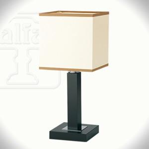 Настольная лампа ALFA 10338