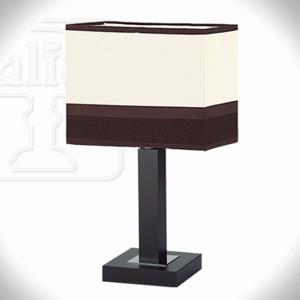 Настольная лампа ALFA 12038