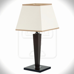 Настольная лампа ALFA 13488