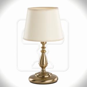 Настольная лампа ALFA 16078