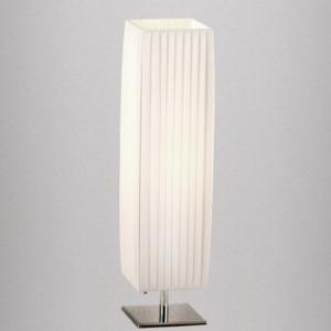 Настольная лампа GLOBO 24661