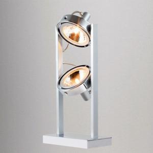 Настольная лампа GLOBO 5645-2T