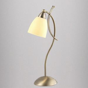 Настольная лампа GLOBO 60201T