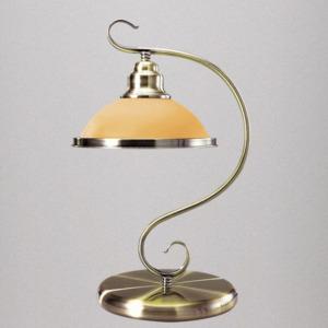 Настольная лампа GLOBO 6905-1T