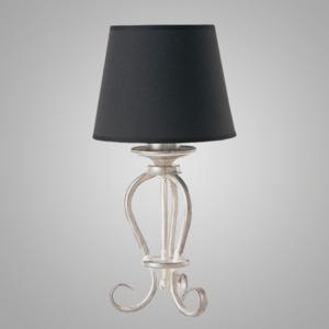 Настольная лампа JUPITER Arkada 1204
