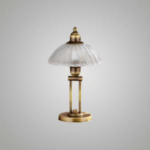 Настольная лампа JUPITER Carmen 682