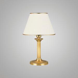 Настольная лампа JUPITER Classic2 288