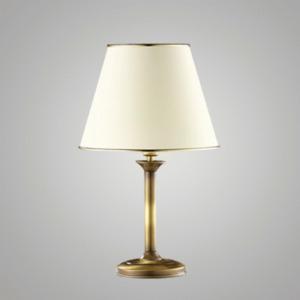 Настольная лампа JUPITER Classic3 508