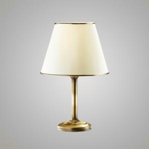 Настольная лампа JUPITER Classic3 509