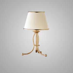 Настольная лампа JUPITER Laura 517