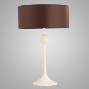 Настольная лампа JUPITER Kaszmir 1194