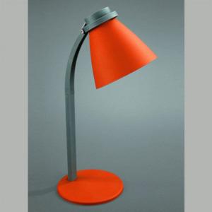 Настольная лампа Massive 12923/01/53