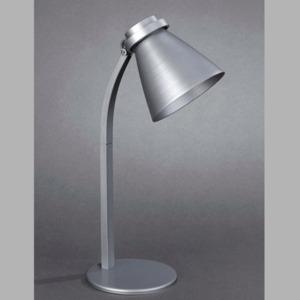Настольная лампа Massive 12923/01/87