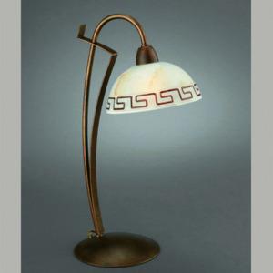 Настольная лампа Massive 36379/43/10