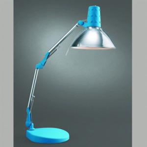Настольная лампа Philips 67200/35/16