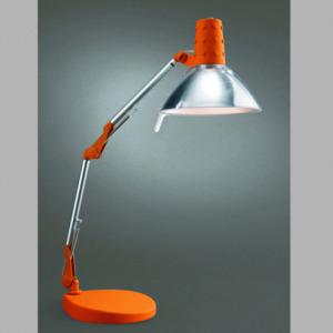 Настольная лампа Philips 67200/53/16