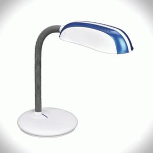Настольная лампа Massive 67319/91/10