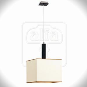 Подвесной светильник ALFA 10331